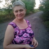 Ирина, 45, г.Селидово