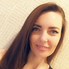 Наташа, 29, г.Новосибирск