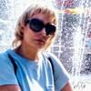 Ольга, 53, г.Сыктывкар