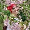 Anastasia, 32, г.Набережные Челны