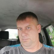 Денис, 39, г.Артем