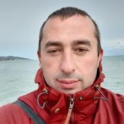 радик, 35, г.Нальчик