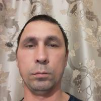 Юрий, 44 года, Близнецы, Москва