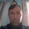 Марат, 51, г.Усть-Каменогорск