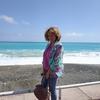 Марина, 49, г.Ницца