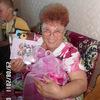 татьяна, 69, г.Адыгейск