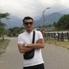 Ансель, 28, г.Алматы́