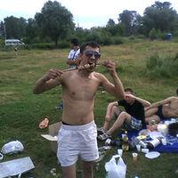 хуршид, 32 года, Телец, Мытищи