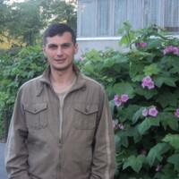 эдуард гордеев, 42 года, Рак, Санкт-Петербург