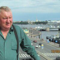 Александр, 50 лет, Овен, Сочи