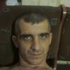 Саша, 42, г.Перевальск