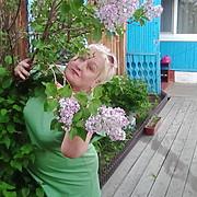 ксюююша..., 51, г.Канск