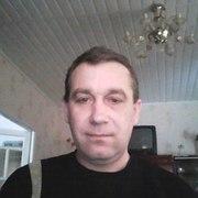 юра, 51, г.Барановичи