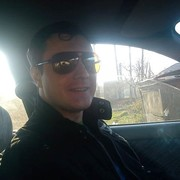 Владимир 38 лет (Рак) Бердск