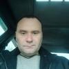 Orest, 38, Yavoriv