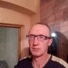 Дмитрий, 46, г.Могилёв