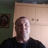Александр, 44, г.Бавлы