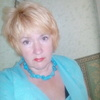 Татьяна, 54, Чернігів