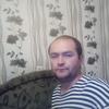 Руслан, 29, г.Каланчак