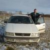 ЕВГЕНИЙ, 40, г.Юрьев-Польский