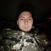 Алексей 26 Смоленск