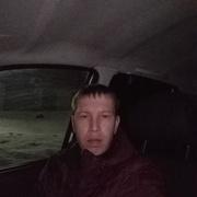 РУСТАМ, 31, г.Арск