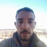 Алексей 35 лет (Скорпион) Сызрань