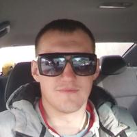 колясик, 30 лет, Рак, Екатеринбург