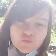 Катерина, 20, г.Житомир