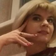 Мила, 46, г.Мирный (Саха)