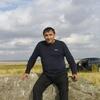 мирхат, 57, г.Майкоп