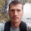 Василий, 32, г.Москва