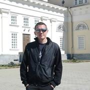 Макс, 34, г.Невьянск