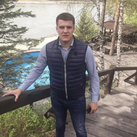 Егора, 28 лет, Козерог, Санкт-Петербург