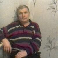 Сергей, 60 лет, Стрелец, Санкт-Петербург