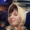 Анжела, 38, г.Челябинск