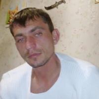 Олег, 35 лет, Скорпион, Черемхово
