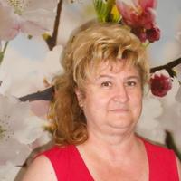 Фима, 54 года, Водолей, Калуга