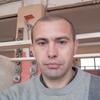 Дима, 30, г.Петропавловск