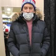 сергей 43 Новокузнецк