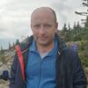 павел, 38, г.Трехгорный