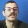 cody, 28, Greensboro