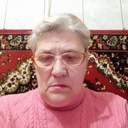 ЛАРИСА. 63 Киев