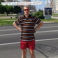 Валерий, 53 года, Стрелец, Великие Луки