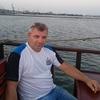 Славик, 48, г.Днепр