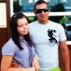 Алексей, 23, г.Острогожск