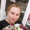 Наталья, 37, г.Сургут