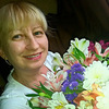 Ирина, 56, г.Киев