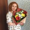 Нинелика, 41, г.Домодедово