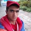 Narek, 18, г.Ереван